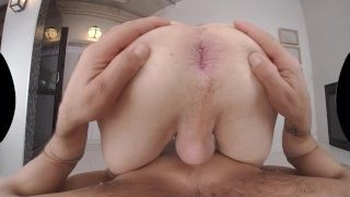ZAK BISHOP IS YOUR PLUMBER THAT NEEDS A BIG HARD COCK IN HIS PIPES